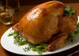 butterball fried turkey turkey woes butterball hotline other cooking help eat drink play