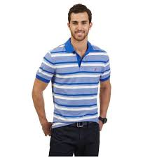 45 best men u0027s polo shirts images on pinterest fit men sports
