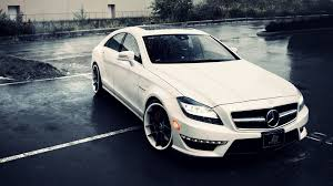 car mercedes png download mercedes white car full hd mojmalnews com