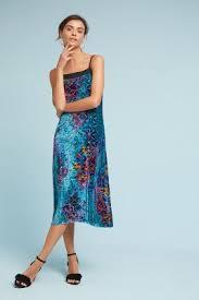 dresses for women anthropologie