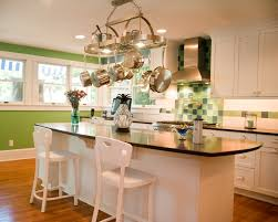 Kitchen Under Cabinet Lights Under Cabinet Lighting For Your Kitchen Design Build Pros