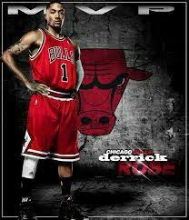 22 best derrick rose images on pinterest entertainment sports