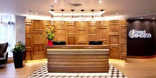 York Wallcoverings Home Design Center by York Hotels Hotel Indigo York Hotel In York United Kingdom