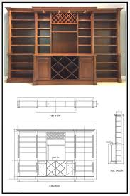 home theater plans custom design cabinets orlando design plans for remodeling