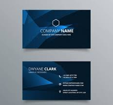 business cards companies best business cards