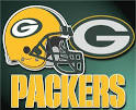Green Bay PACKERS Pictures and Images