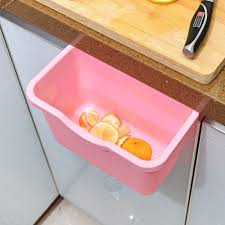 online buy wholesale kitchen waste bin in cabinet from china