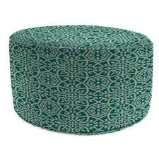 buy teal pouf ottoman from bed bath u0026 beyond