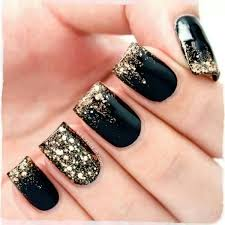 221 best acrylic nail designs images on pinterest enamels