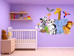 stickers pas cher pour chambre stickers chambre bebe fille pas cher pour 100 images stickers
