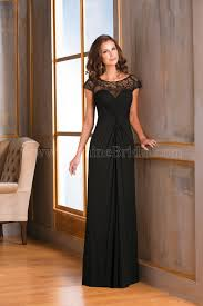 Mother Of Bride Dresses Couture by Jasmine Bridal Mother Of The Bride Groom Dress Jade Style J175015
