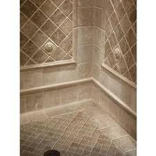 bathroom tile wall ideas pictures of bathroom walls with tile walls which incorporate a