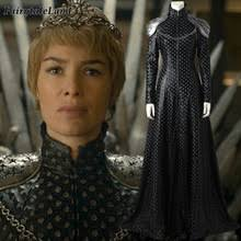 Tyrion Lannister Halloween Costume Compare Prices Cersei Lannister Shopping Buy Price