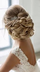 wedding hair bridal hair inspiration crown hair extensions