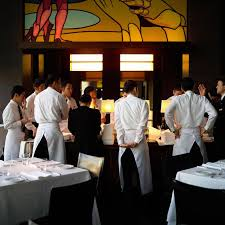 Kitchen Manager Re What Does A Restaurant Manager Do