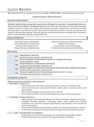 exles of funeral programs education resume exles resume professional writers