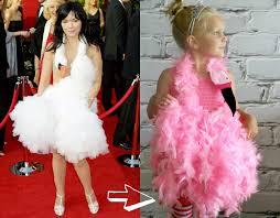swan dress bjork s swan dress search björk s dresses like or no