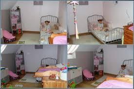 la plus chambre de fille gallery of chambre de fille chambre fille chambre