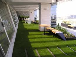 Fake Grass Outdoor Rug 17 Best Artificial Grass Landscaping Images On Pinterest Grasses