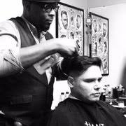 masters barber shop 12 photos u0026 73 reviews barbers 2416