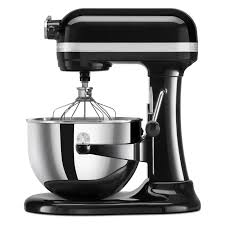 Kitchen Aid Mixer Sale by Kitchenaid Ksm152pscp Custom Metallic Series Stand Mixer Satin