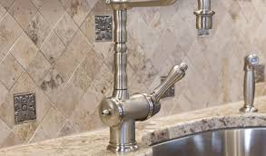 sink 20 wonderful kitchen faucets designs for your modern