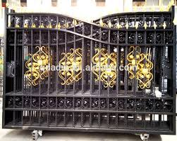 wrought iron gates models for homes iron gate designs buy iron