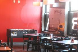 crave opens in midtown offering fun twists on street food food blog