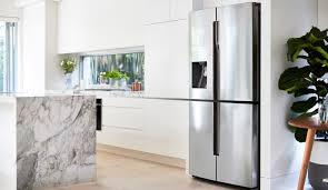 719l four doors french doorconvertible refrigerator srf717cdbls
