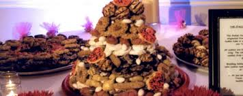 cookie cakes dolci italian sweets llc