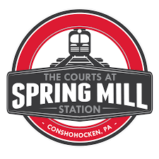 House Plans With Mil Apartment Courts At Spring Mill Conshohocken Pa Welcome Home