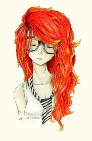 pictures hipster drawing drawing art gallery