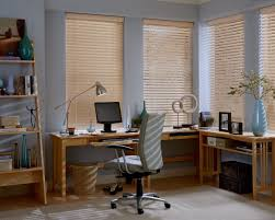 slat blinds carmel fishers indianapolis zionsville