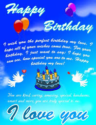 31 best e cards images on pinterest birthday greetings happy