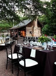 wedding rentals atlanta atlanta history center smith family farm www affairs