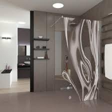 Bad Lampe Hausdekoration Und Innenarchitektur Ideen Kühles Beleuchtung