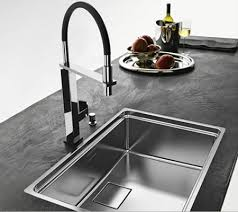 Perfect Kitchen Design Contemporary Kitchen Sinks - Contemporary kitchen sink