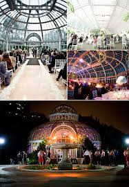 Brooklyn Wedding Venues 10 Stunning Wedding Venues That Will Blow Your Mind