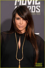 202 best haircuts images on pinterest hairstyles make up and hair