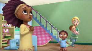 Interacial Lesbians - doc mcstuffins the two mom show on disney junior is being loved