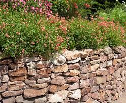 gartenmauer mediterran verputzt u2013 wapdesire u2013 wapdesire