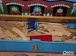 thomas the train wooden table thomas the train wooden table wooden bench tracks accessories and