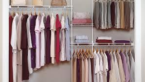 decor bedroom closet organizers captivating small closet