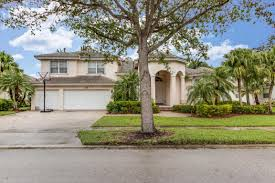 homes for sale in pembroke pines property matters