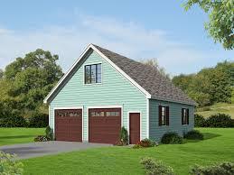 100 hillside garage plans house bedroom crate and barrel