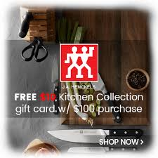 kitchen collection hershey pa cookware