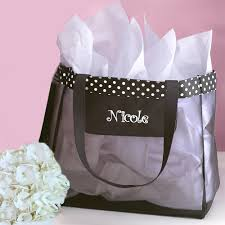 bridesmaids bags personalized totes bags bridesmaid totes and bags