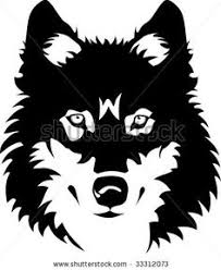 wolf face coloring page pin by wanda twellman on just dogs pinterest dog wood burning