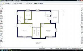 modern house designs floor plans uk modern house designsmall designs floor plans india bungalow and uk