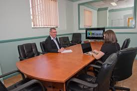 boardrooms meeting rooms and casual offices for hire on gold